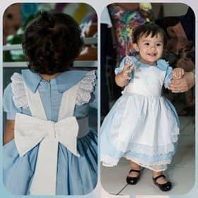 14963071 1148470015190627 1421890328 n Elas vestem vestidos infantil de festa Ana Giovanna