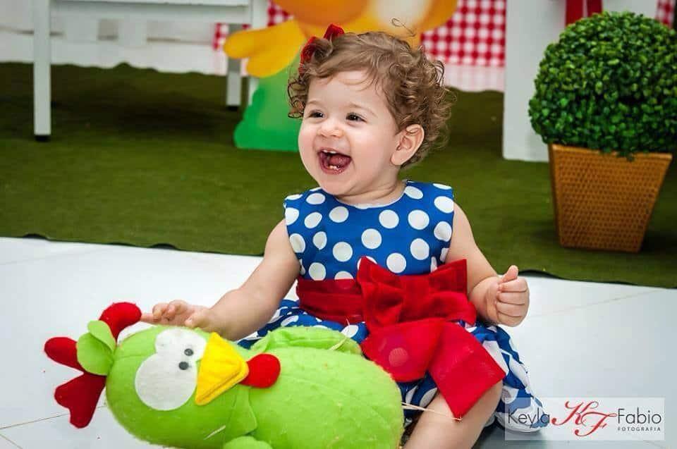 1496596 185324705007579 1590579570 n Elas vestem vestidos infantil de festa Ana Giovanna