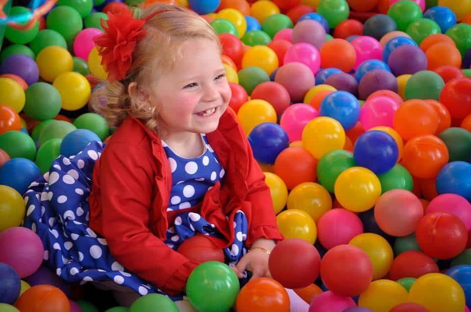 1497726 185327128340670 1942394552 n Elas vestem vestidos infantil de festa Ana Giovanna