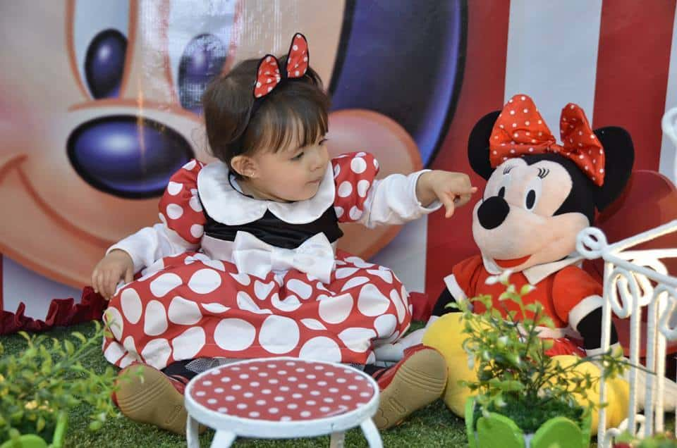 1497787 185327915007258 796114553 n Elas vestem vestidos infantil de festa Ana Giovanna