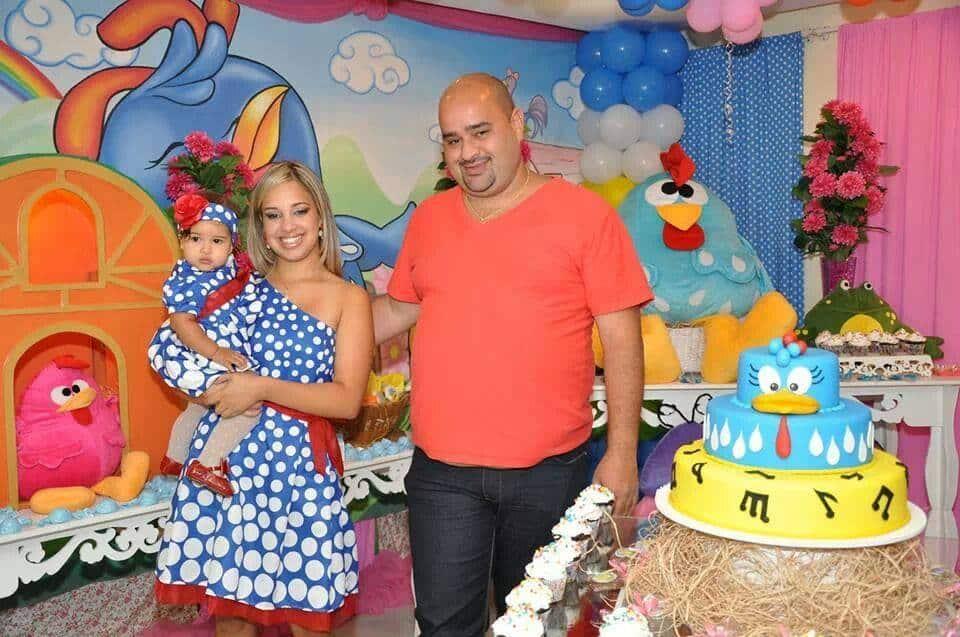 1505316 185324768340906 1890479152 n Elas vestem vestidos infantil de festa Ana Giovanna