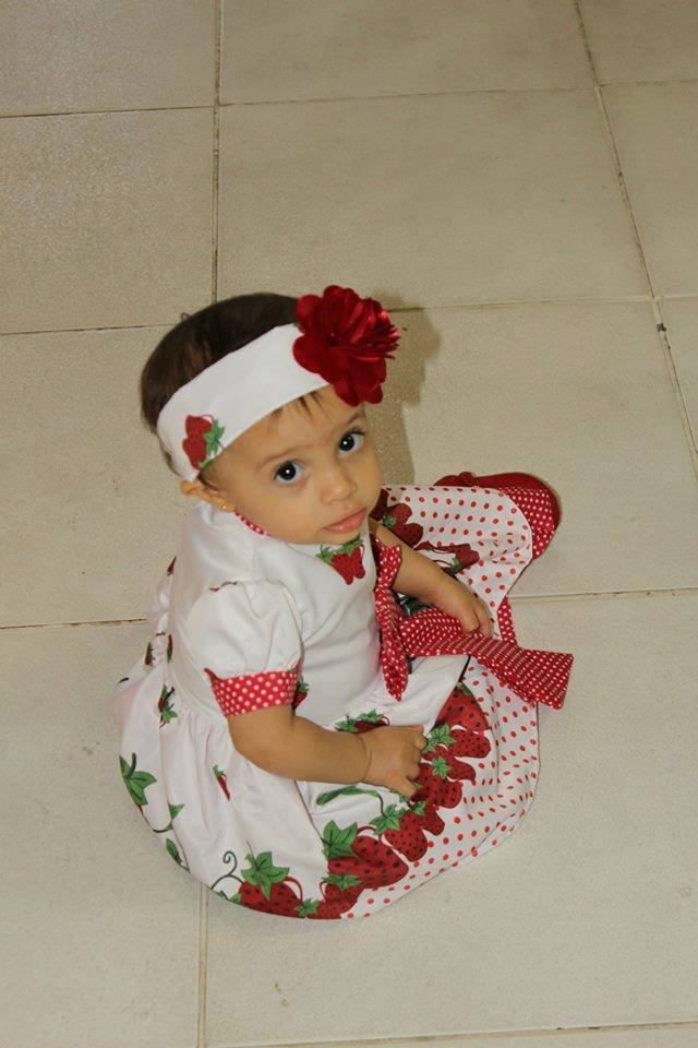 1505341 185326475007402 1683392337 n Elas vestem vestidos infantil de festa Ana Giovanna