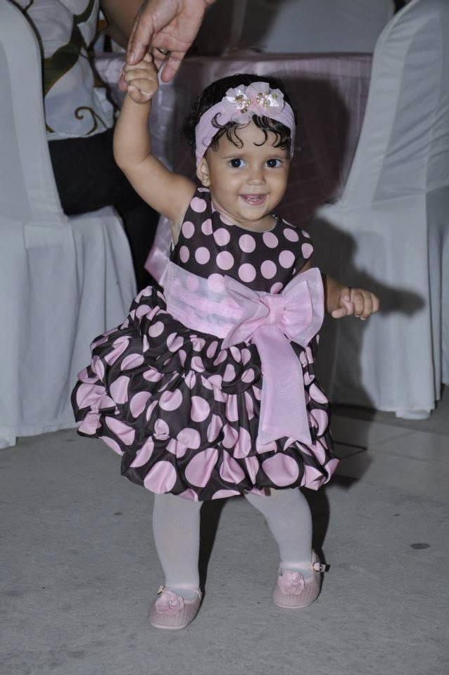 1506415 185325991674117 1224759528 n Elas vestem vestidos infantil de festa Ana Giovanna