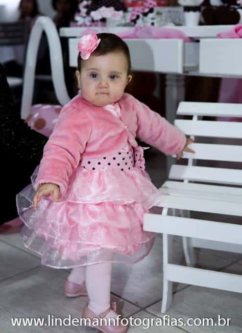 1506665 185324875007562 1495128781 n Elas vestem vestidos infantil de festa Ana Giovanna