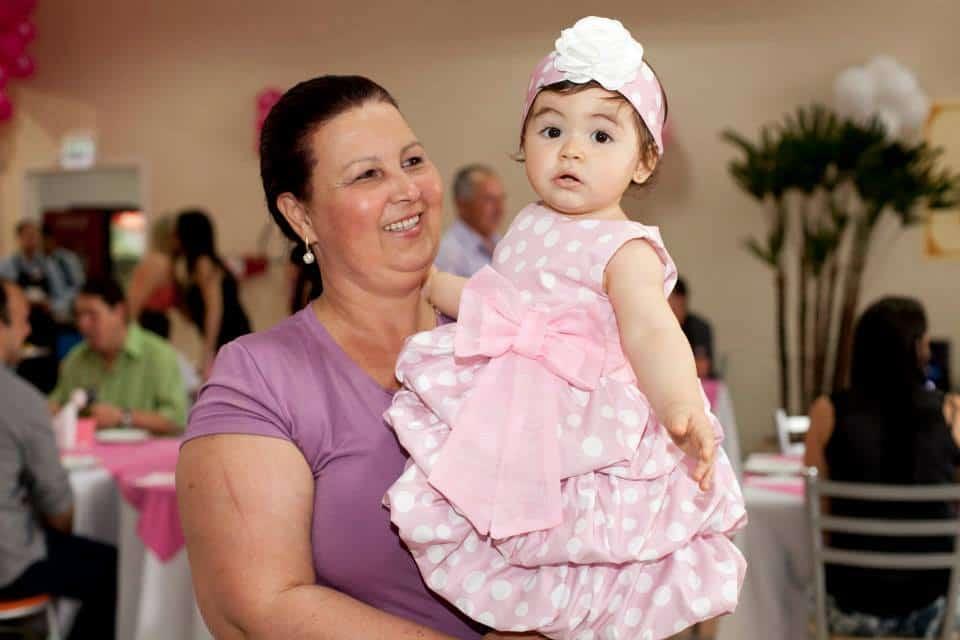 1507549 185325385007511 1555565807 n Elas vestem vestidos infantil de festa Ana Giovanna