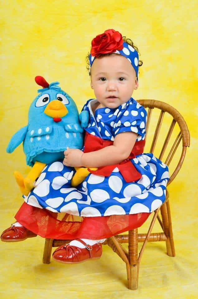 1507735 185327555007294 919307386 n Elas vestem vestidos infantil de festa Ana Giovanna