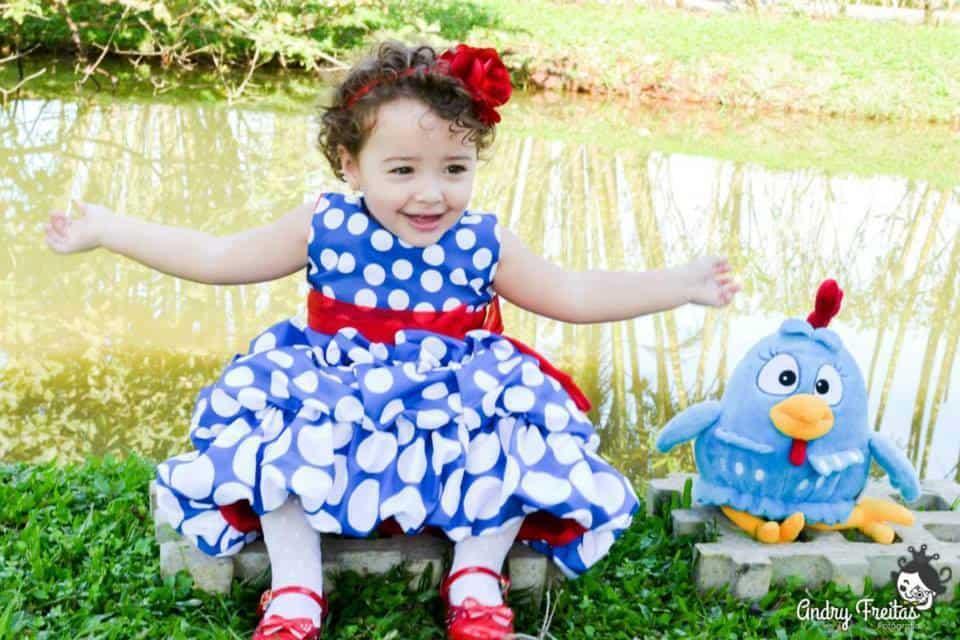 1508001 185326655007384 1790894076 n Elas vestem vestidos infantil de festa Ana Giovanna