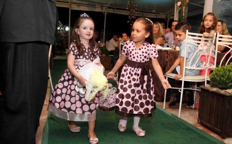 1509130 185328305007219 1968697246 n Elas vestem vestidos infantil de festa Ana Giovanna