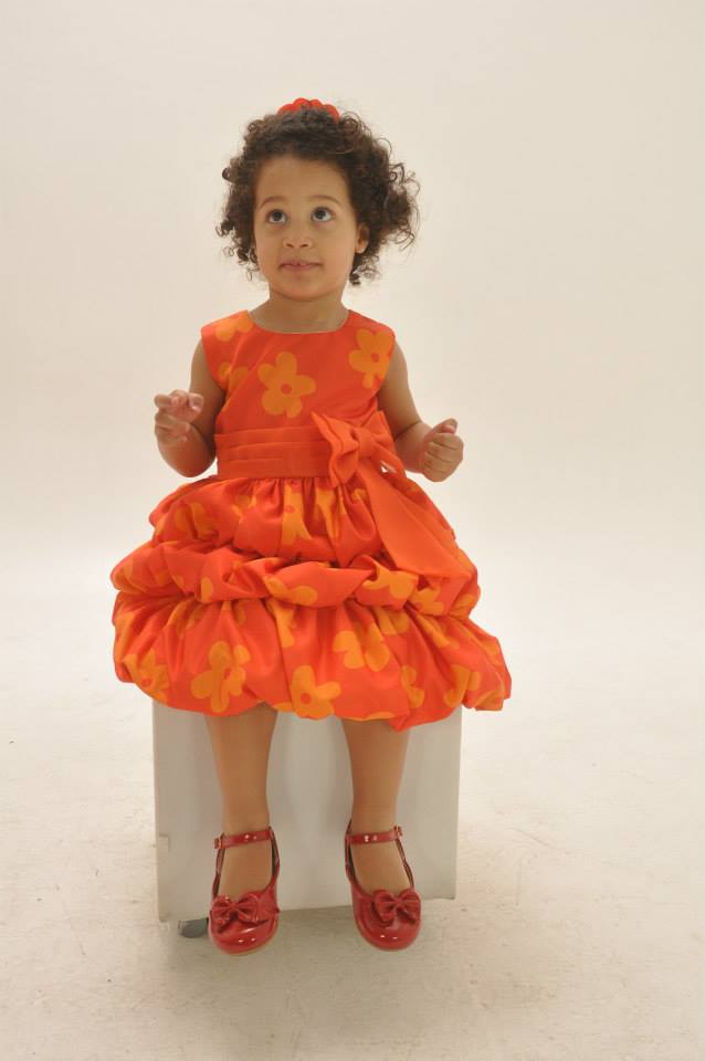1509953 185335471673169 2074376998 n Elas vestem vestidos infantil de festa Ana Giovanna