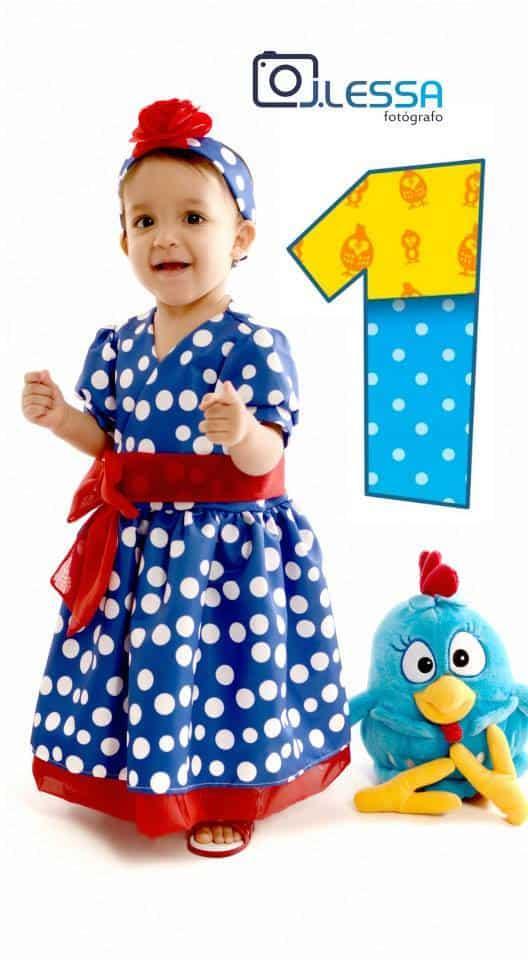 1511100 185326385007411 960125272 n Elas vestem vestidos infantil de festa Ana Giovanna