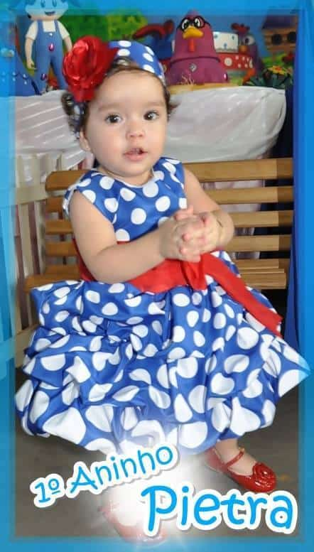 1512721 185325438340839 435295809 n Elas vestem vestidos infantil de festa Ana Giovanna