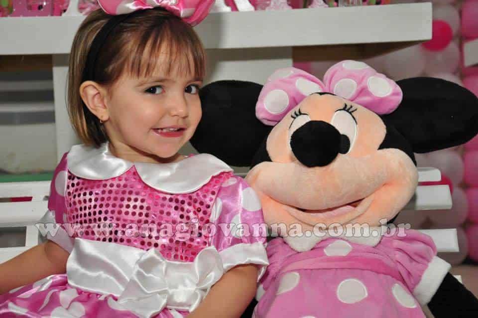 1512775 185324808340902 1288316854 n Elas vestem vestidos infantil de festa Ana Giovanna