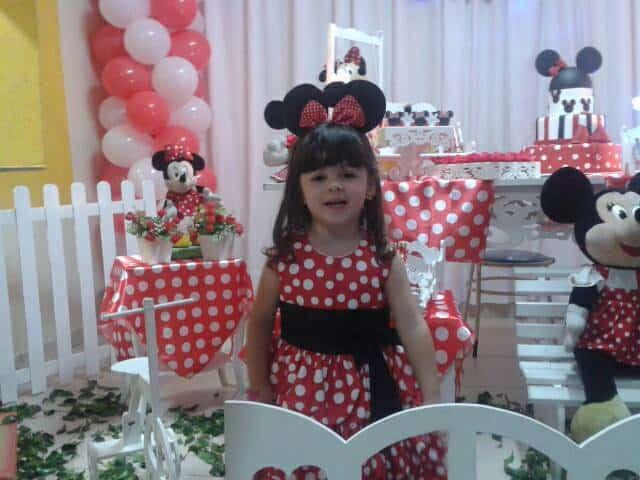 1513203 185328231673893 226779928 n Elas vestem vestidos infantil de festa Ana Giovanna