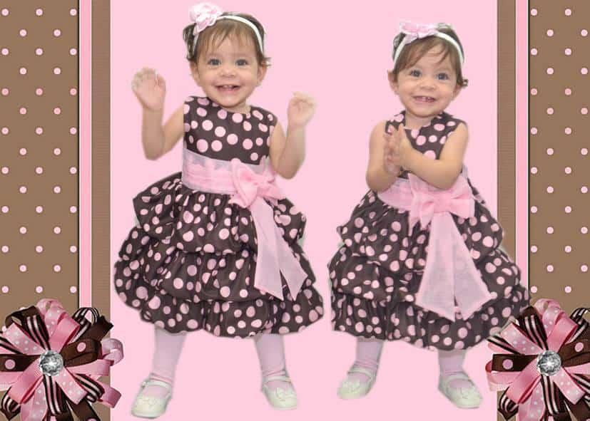 1513301 185328218340561 755584147 n Elas vestem vestidos infantil de festa Ana Giovanna