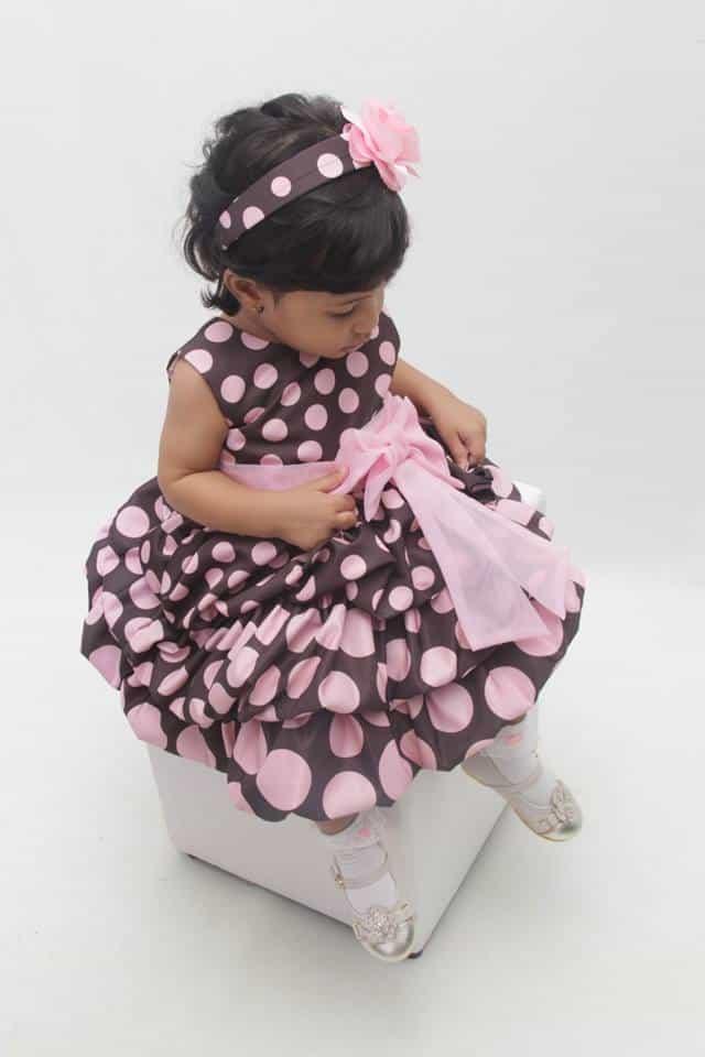 1513338 185324488340934 2087056855 n Elas vestem vestidos infantil de festa Ana Giovanna