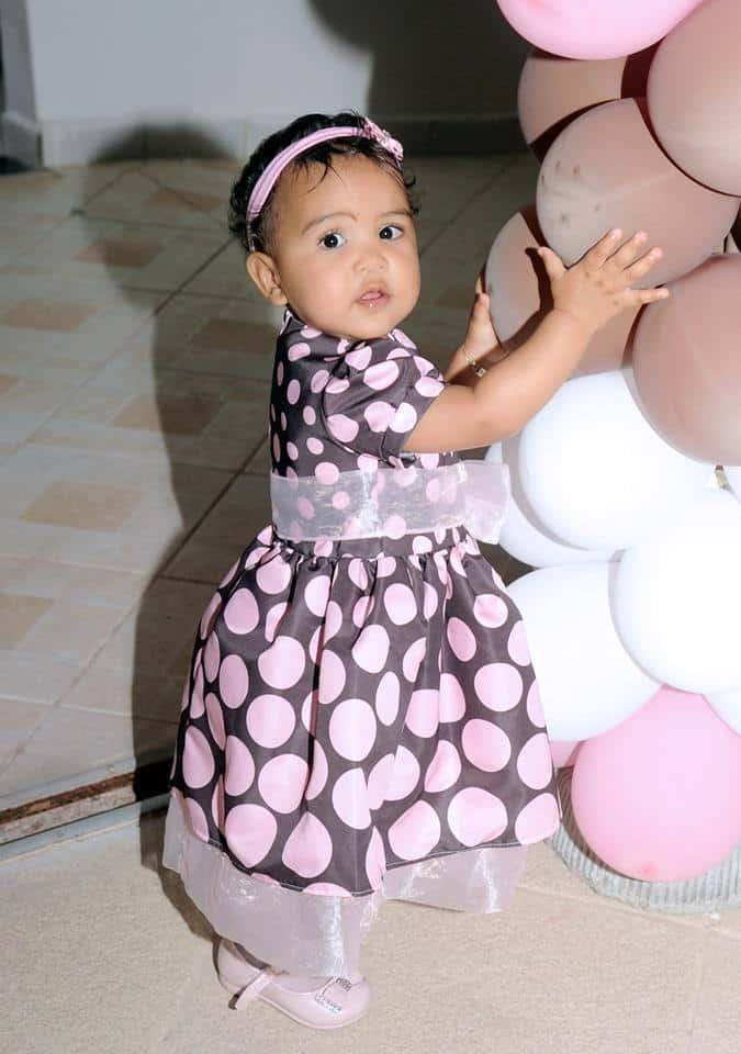 1518116 185325705007479 900780277 n Elas vestem vestidos infantil de festa Ana Giovanna