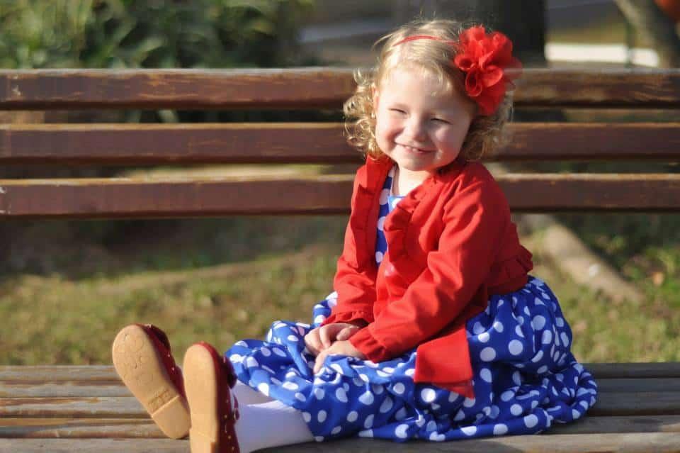 1518685 185327151674001 299691596 n Elas vestem vestidos infantil de festa Ana Giovanna