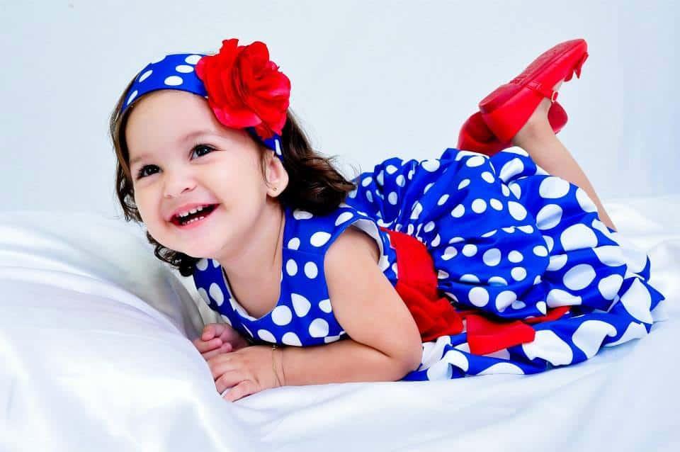 1521311 185325658340817 726530390 n Elas vestem vestidos infantil de festa Ana Giovanna