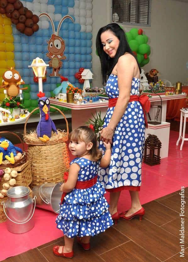 1521432 185326431674073 248249032 n Elas vestem vestidos infantil de festa Ana Giovanna