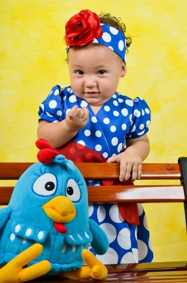 1521526 185327611673955 1209091241 n Elas vestem vestidos infantil de festa Ana Giovanna