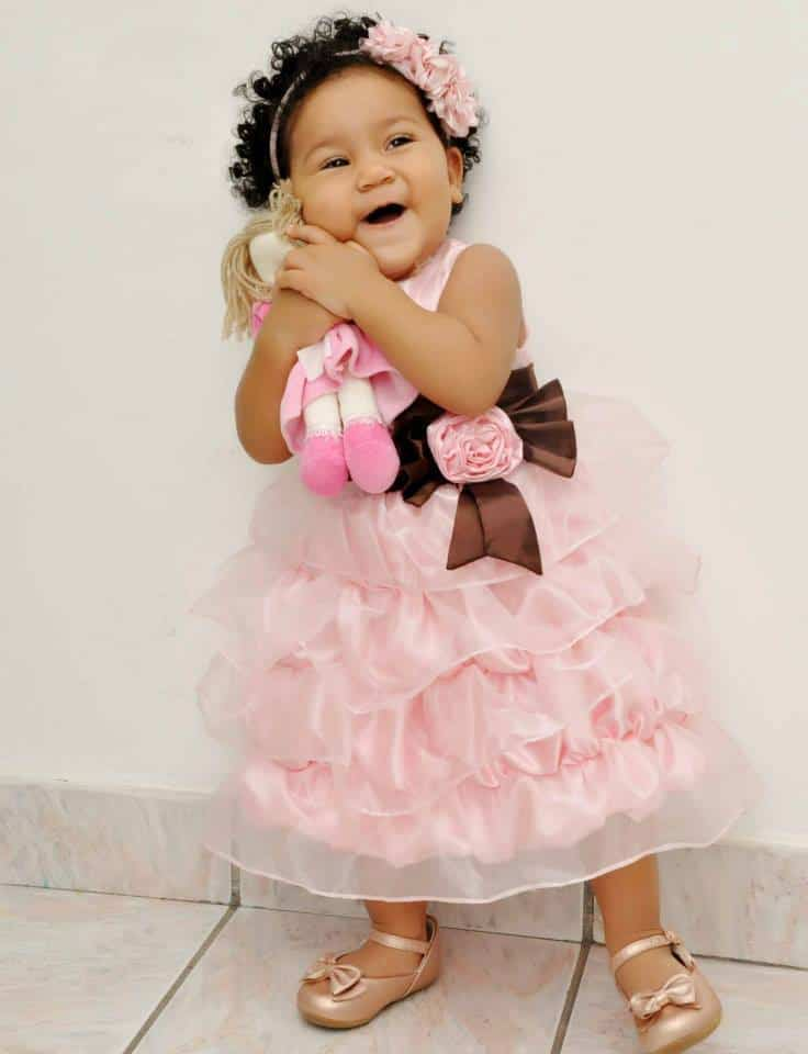 1521556 185327721673944 1421497904 n1 Elas vestem vestidos infantil de festa Ana Giovanna