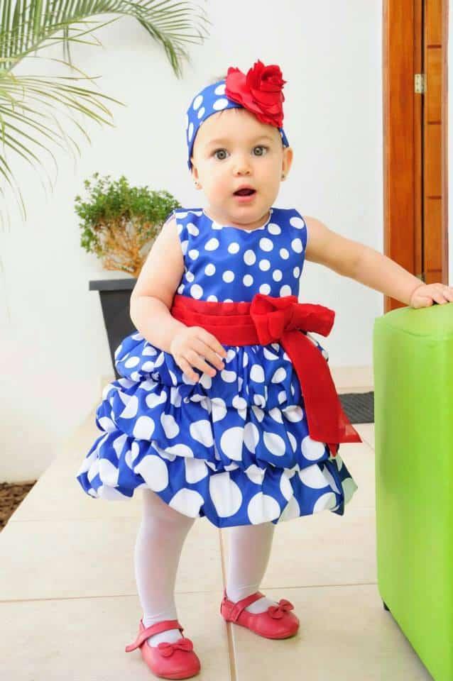1524936 185327335007316 1668784200 n Elas vestem vestidos infantil de festa Ana Giovanna