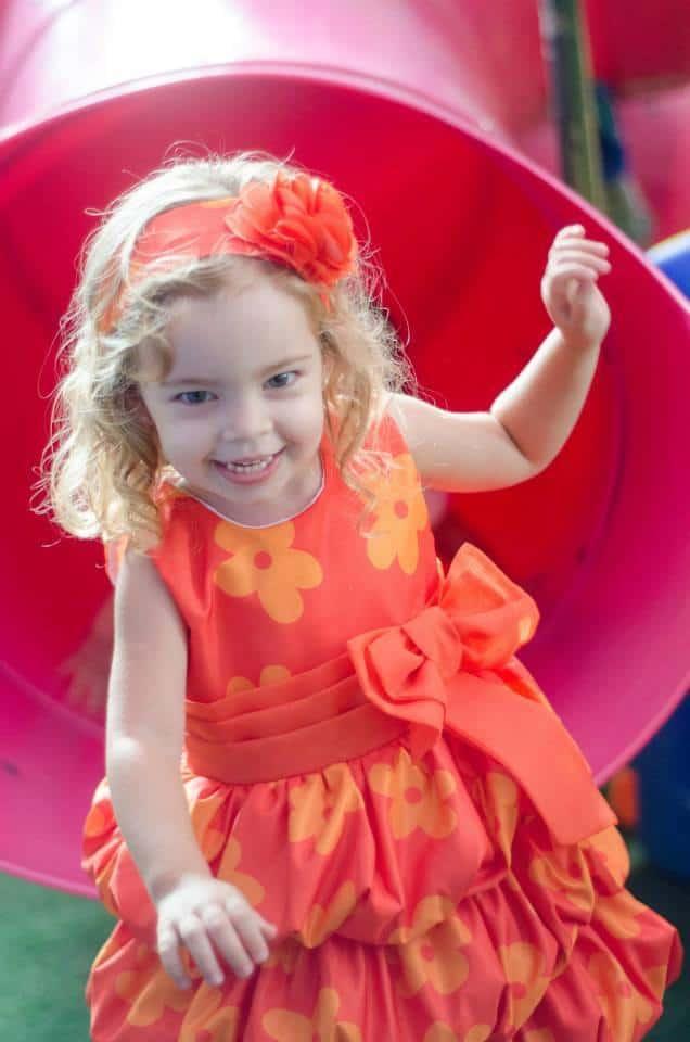 1525517 185324311674285 1828452697 n Elas vestem vestidos infantil de festa Ana Giovanna