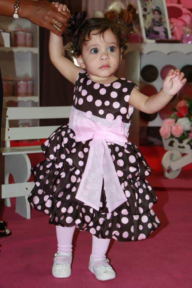 1525760 185327301673986 1025050997 n1 Elas vestem vestidos infantil de festa Ana Giovanna