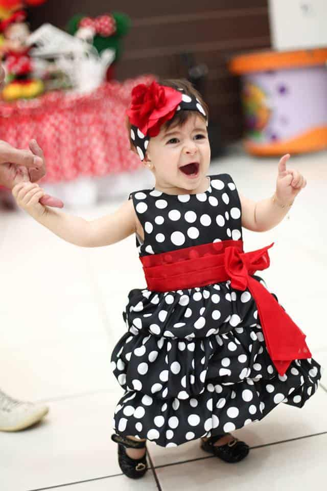 1526294 185327368340646 2090414865 n Elas vestem vestidos infantil de festa Ana Giovanna