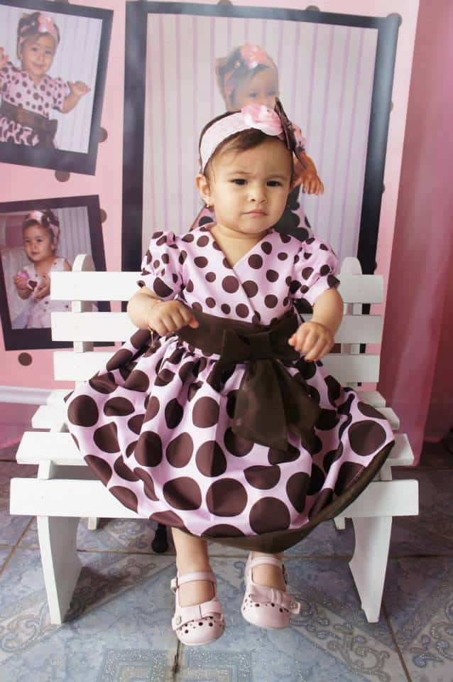 1526823 185326531674063 341187589 n Elas vestem vestidos infantil de festa Ana Giovanna