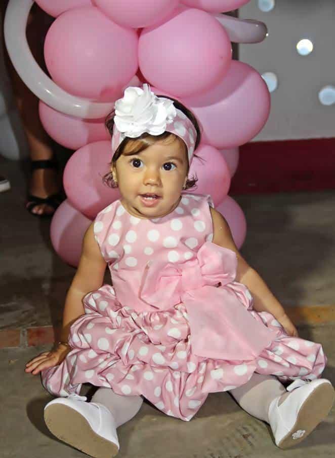 1526835 185328555007194 1795392280 n Elas vestem vestidos infantil de festa Ana Giovanna
