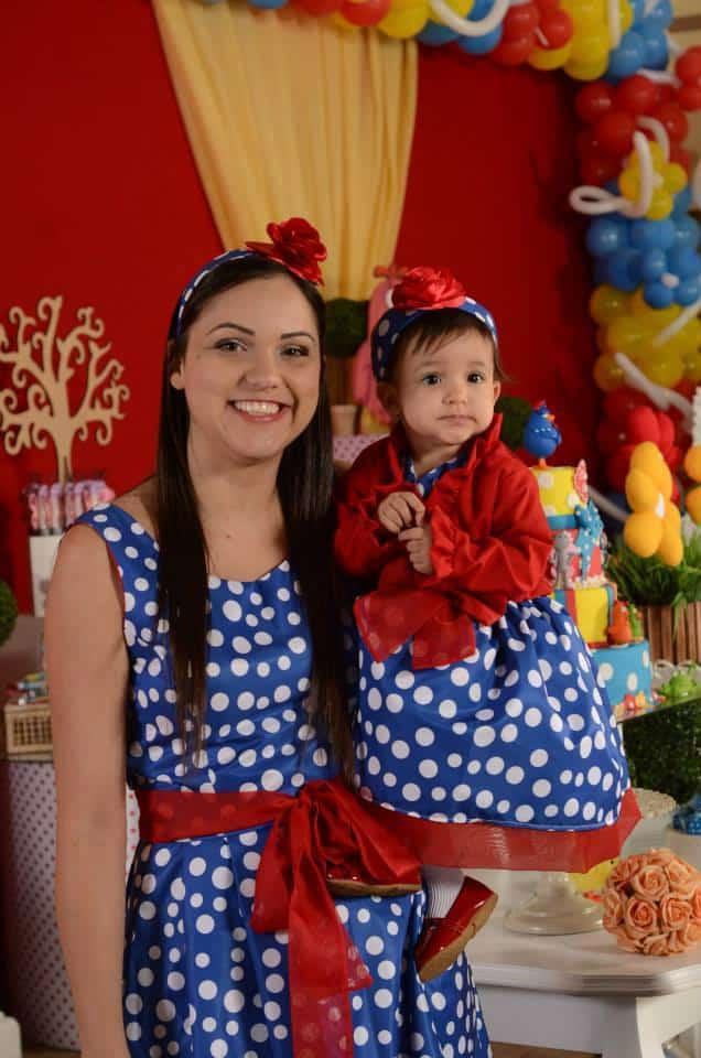 1526976 185326095007440 2048610279 n Elas vestem vestidos infantil de festa Ana Giovanna