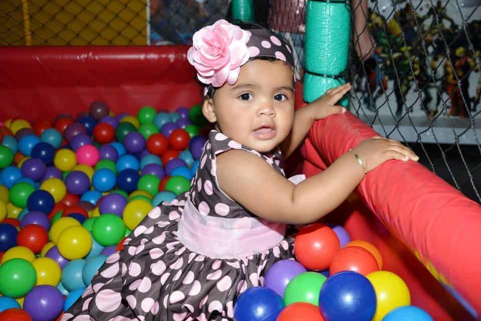 1527057 185325778340805 1183006658 n Elas vestem vestidos infantil de festa Ana Giovanna