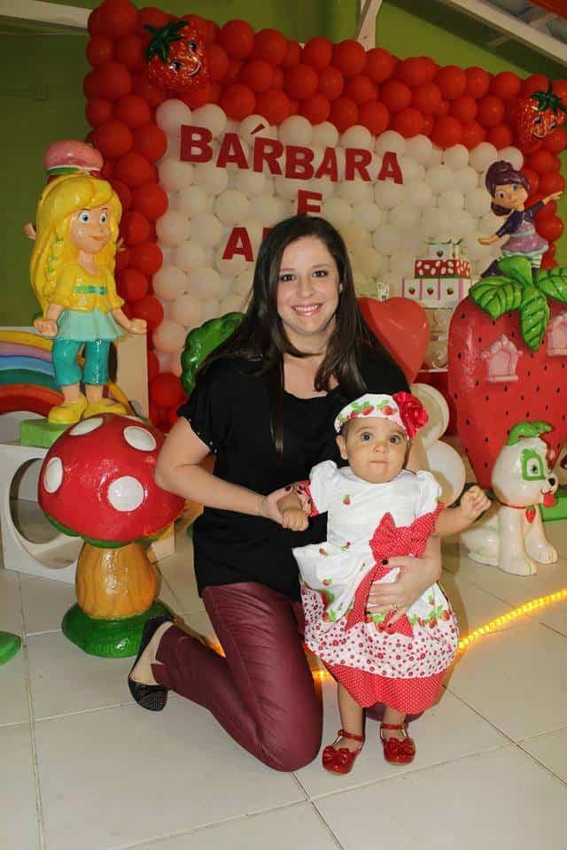 1527091 185326365007413 2064029088 n Elas vestem vestidos infantil de festa Ana Giovanna
