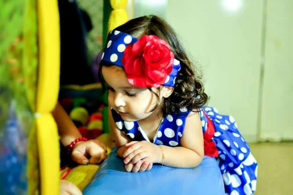1527128 185324991674217 1430115144 n Elas vestem vestidos infantil de festa Ana Giovanna
