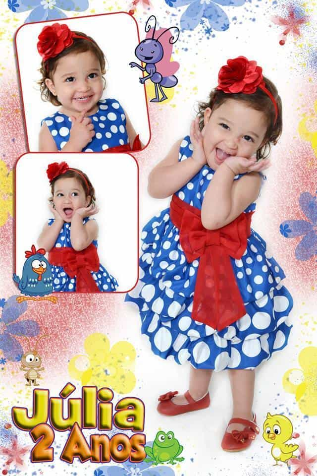 1527794 185326671674049 810033653 n Elas vestem vestidos infantil de festa Ana Giovanna