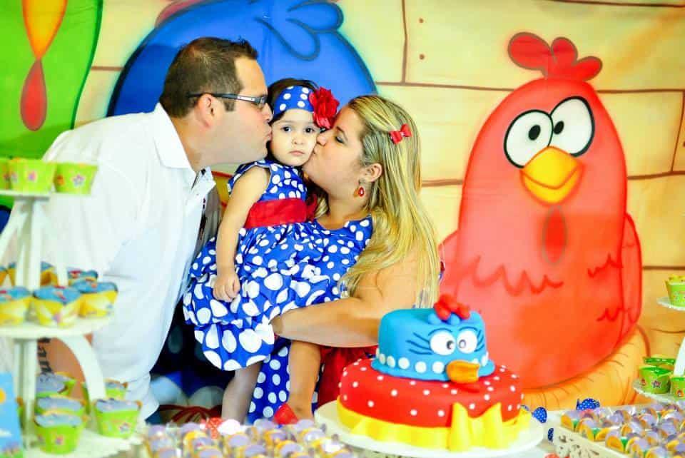 1528595 185325041674212 1834154370 n Elas vestem vestidos infantil de festa Ana Giovanna