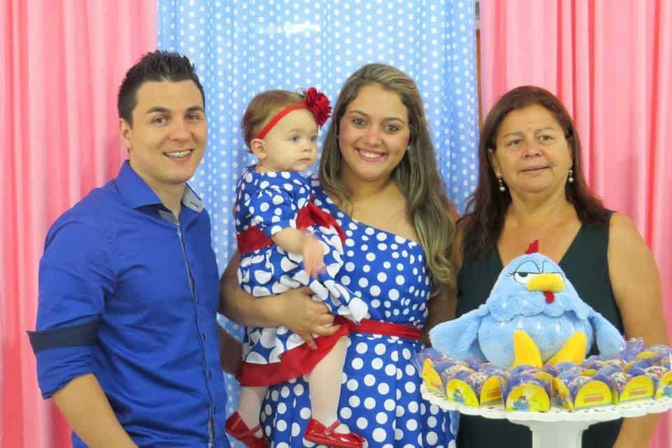 1528595 185325515007498 173838869 n Elas vestem vestidos infantil de festa Ana Giovanna