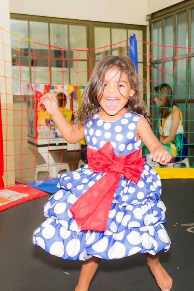 1530464 185326915007358 1077894626 n Elas vestem vestidos infantil de festa Ana Giovanna