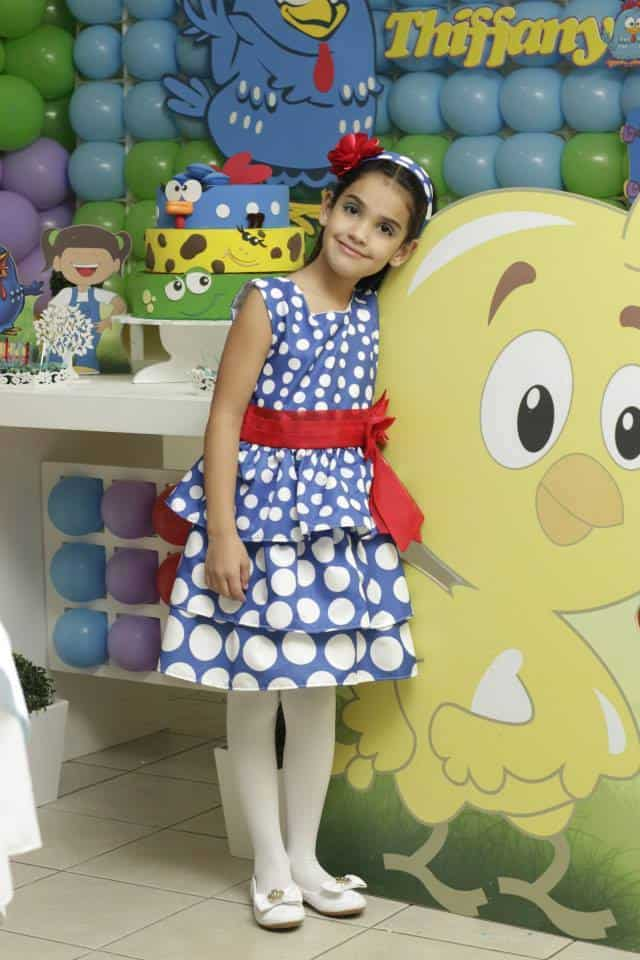 1530483 185328608340522 142546230 n Elas vestem vestidos infantil de festa Ana Giovanna