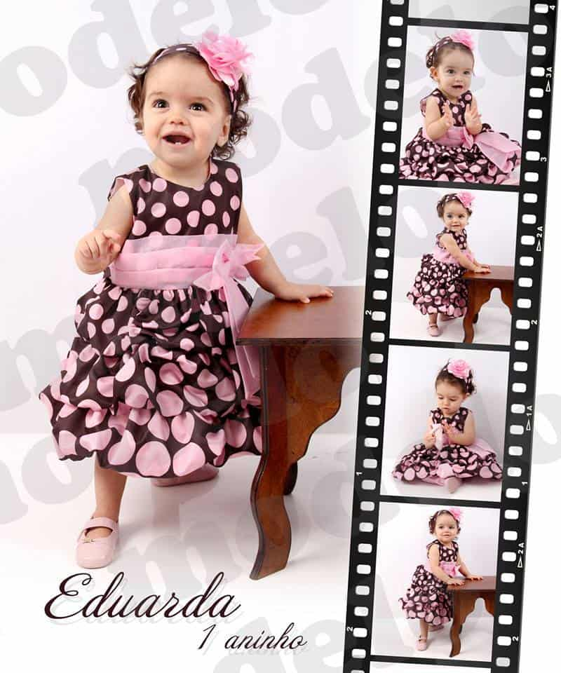 1531917 185328398340543 1814015017 n Elas vestem vestidos infantil de festa Ana Giovanna