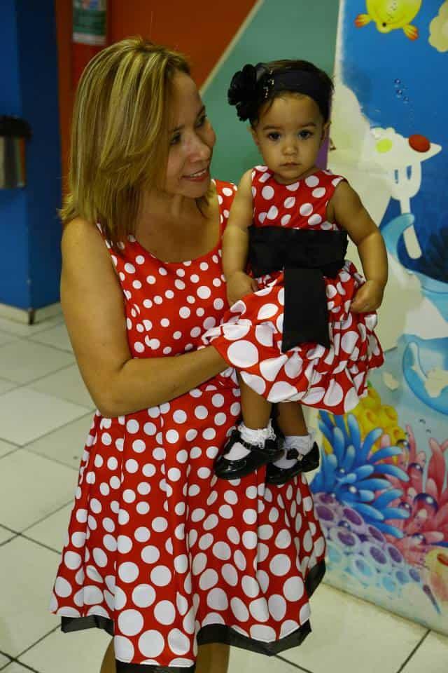 1532143 185328451673871 299911372 n Elas vestem vestidos infantil de festa Ana Giovanna