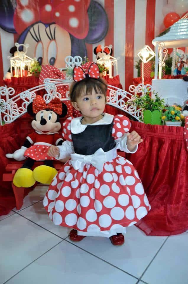 1533801 185327955007254 1134720005 n Elas vestem vestidos infantil de festa Ana Giovanna