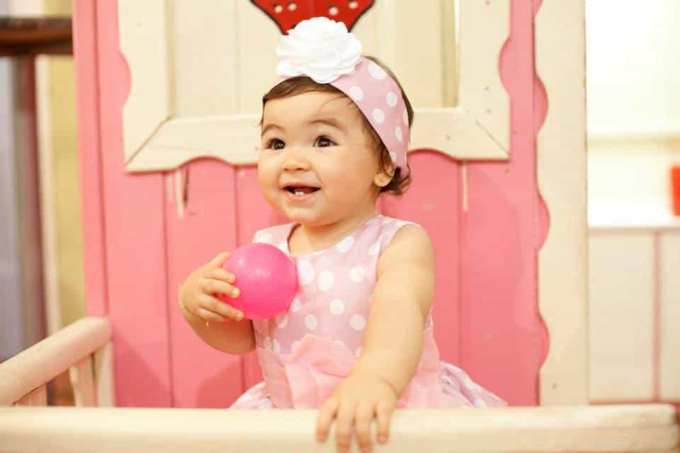 1533818 185325345007515 1741055019 n Elas vestem vestidos infantil de festa Ana Giovanna
