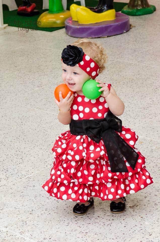 1533895 185324261674290 1943317313 n Elas vestem vestidos infantil de festa Ana Giovanna