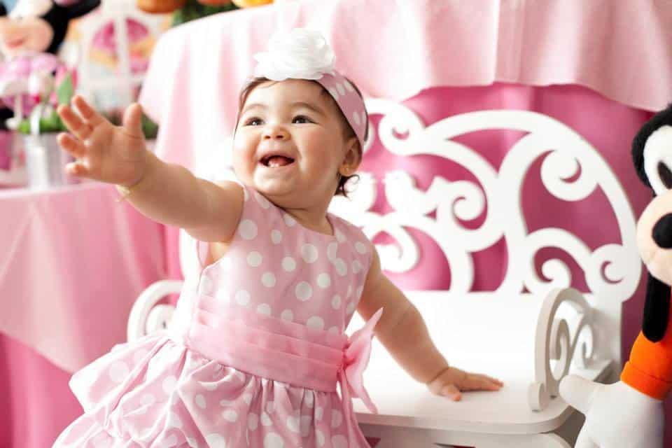1533937 185325308340852 1637582283 n Elas vestem vestidos infantil de festa Ana Giovanna