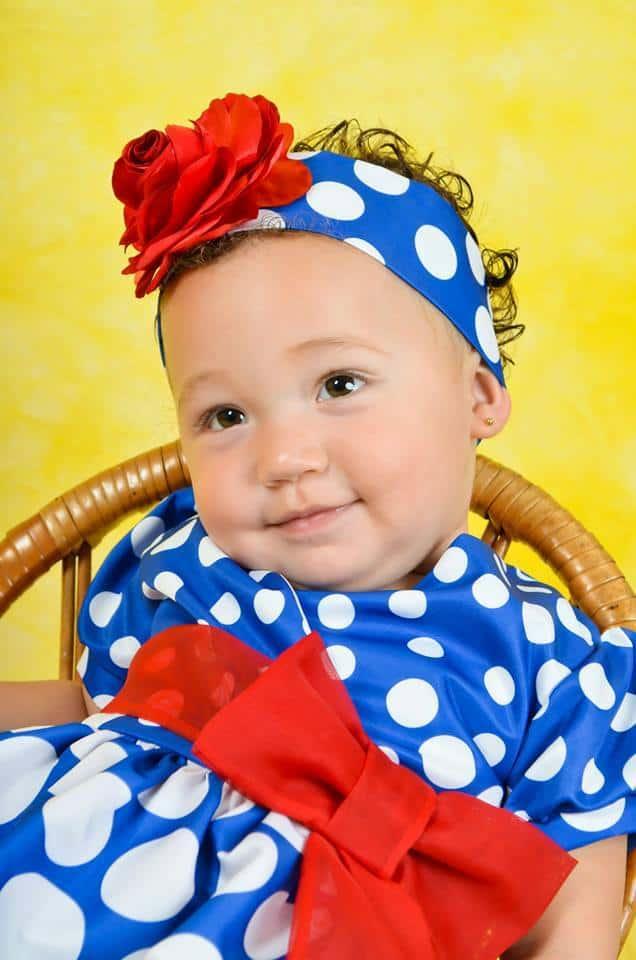 1535488 185327591673957 1961340136 n Elas vestem vestidos infantil de festa Ana Giovanna