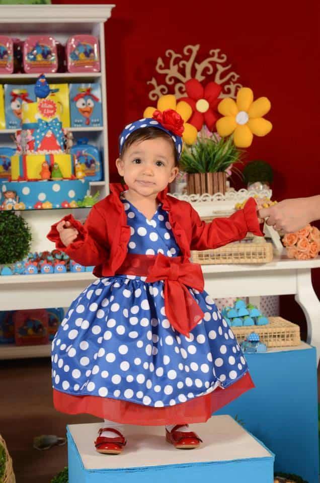 1535660 185326195007430 1083126070 n Elas vestem vestidos infantil de festa Ana Giovanna