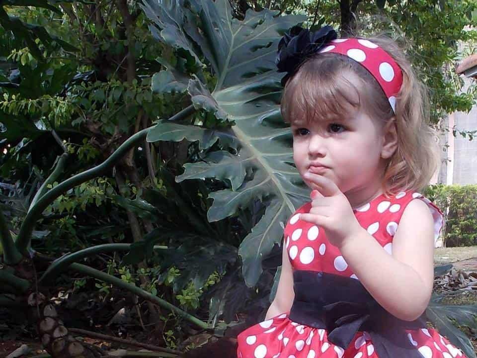 1535739 185327785007271 1473054224 n Elas vestem vestidos infantil de festa Ana Giovanna