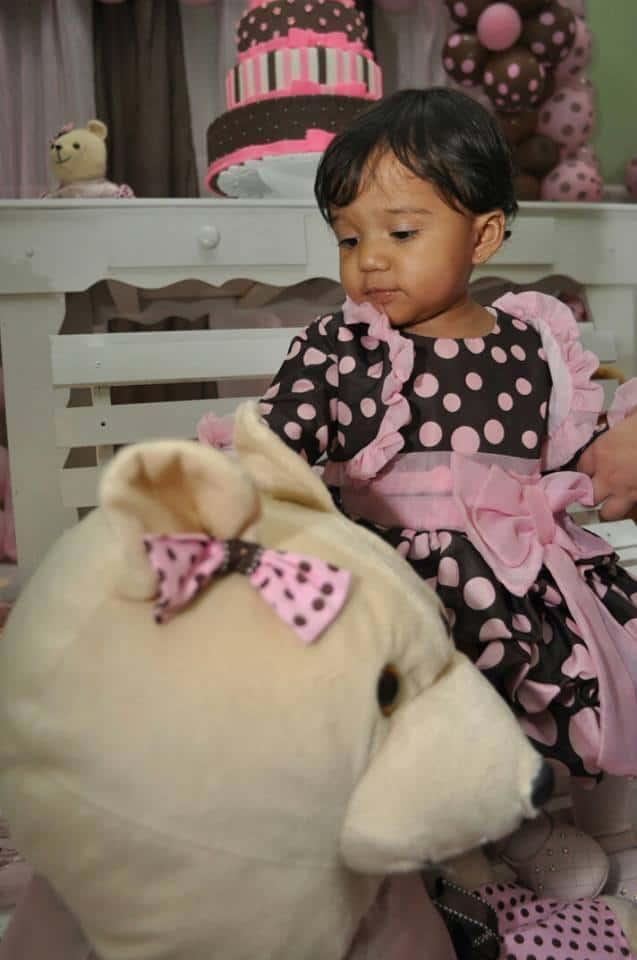 1536655 185328331673883 2016838898 n Elas vestem vestidos infantil de festa Ana Giovanna